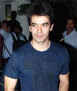 Director punit malhotra