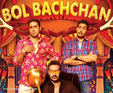 Singer : Amitabh Bachchan - Lyrics of Hindi Film Songs