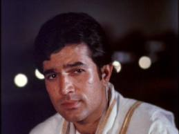 rajesh khanna's evergreen songs
