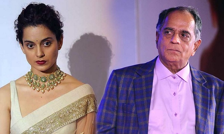 producer opens up on kangana accustion