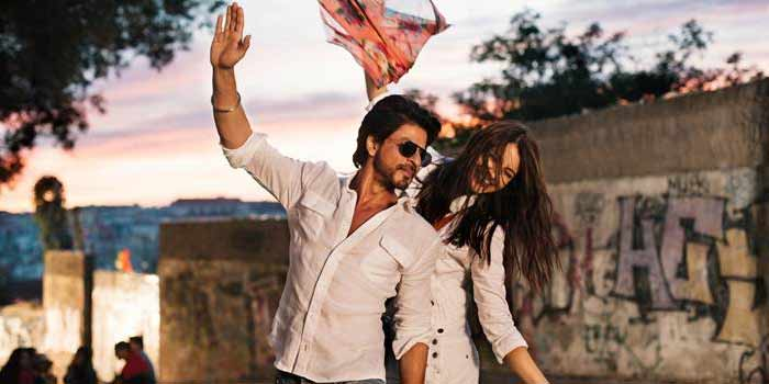 jab harry met sejal song Phurrr
