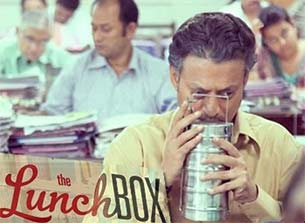 the lunchbox movie photo