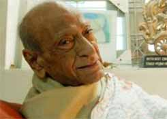 actor A. K. Hangal died