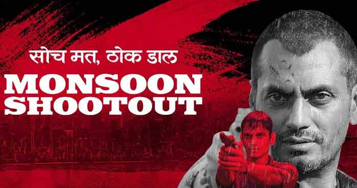 monsoon shootout movie review