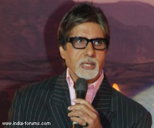 amitabh bachchan appeals for help tp protect tigers