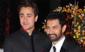 imran and aamir