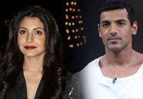 anushka sharma and john abraham