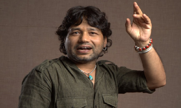 kailash kher talks about me too moments
