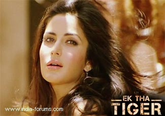 kartina in ek tha tiger