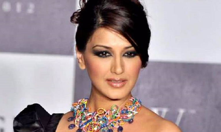sonali bendre fotosonali bendre film, sonali bendre biography, sonali bendre mp3, sonali bendre wiki, sonali bendre songs, sonali bendre recent, sonali bendre height and weight, sonali bendre date of birth, sonali bendre all movies list, sonali bendre shahrukh khan movies, sonali bendre foto, sonali bendre wikipedia, sonali bendre twitter, sonali bendre instagram, sonali bendre and salman khan, sonali bendre film list, sonali bendre wallpapers, sonali bendre age