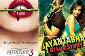 murder 3 and <a href=