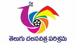 Telugu film industry