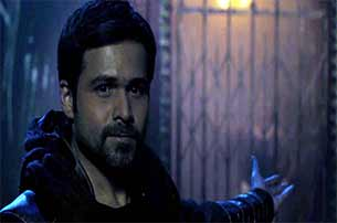 emraan hashmi in ek thi daayan movie