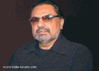 bollywood producer director raj kanwar passed away