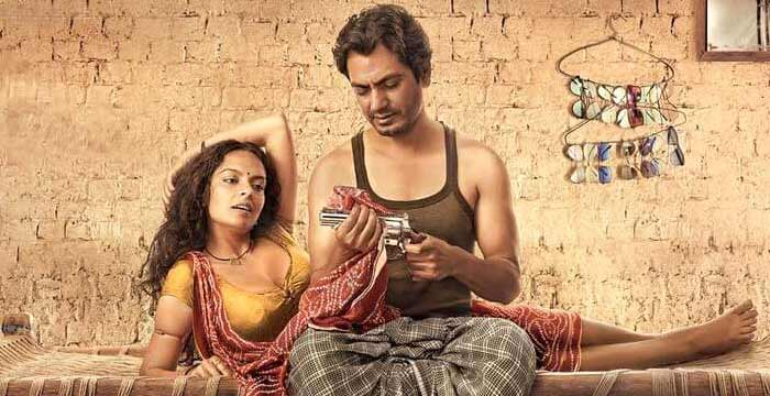babumoshai bandookbaaz movie review
