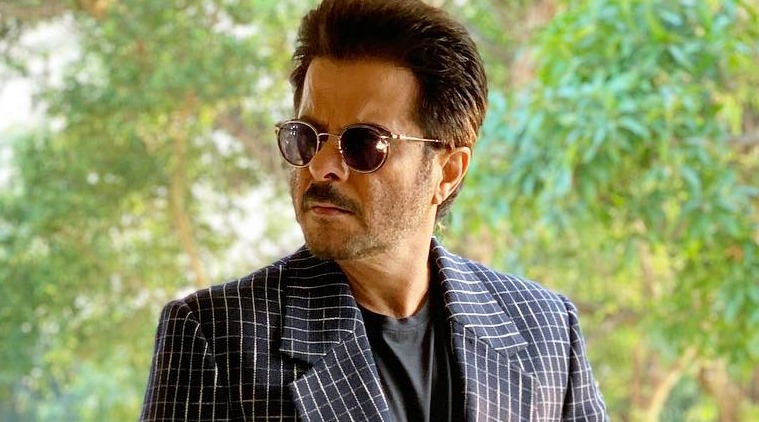 anil kapoor thinks a sequel of nayak will make a goog film