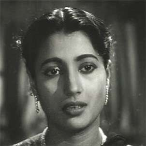 bengali actress suchitra sen's death