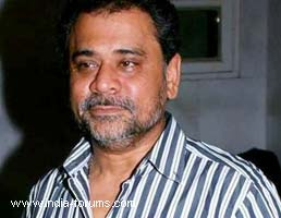 filmmaker and director anees bazmee