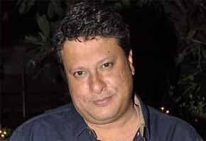 Director Tigmanshu Dhulia