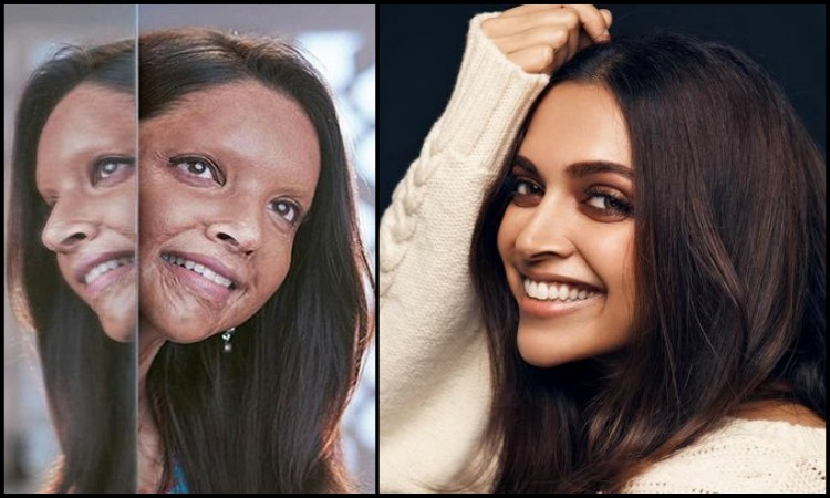 deepika excited about chhapaak