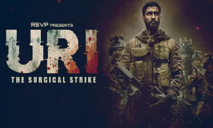 uri enters 200 cr club