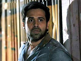 movie review of raaz 3