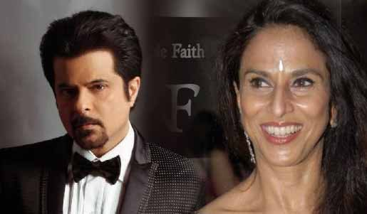 anil kapoor and shobhaa de