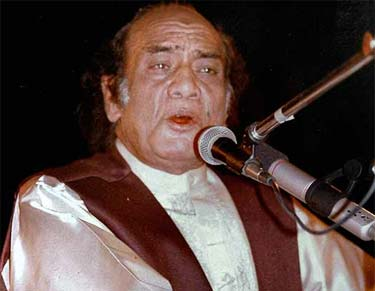 mehdi hassan passed away