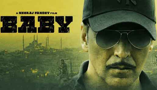 akshay kumar in baby movie