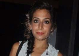 actress monica dogra