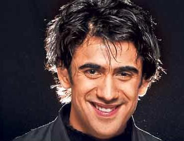 I survived because of TV, so I respect it - amit sadh