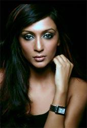 Darmesh Darshan Saw Me On Jhalak Dikhlaja & Offered Bhanvra :  Shveta Salve, actress