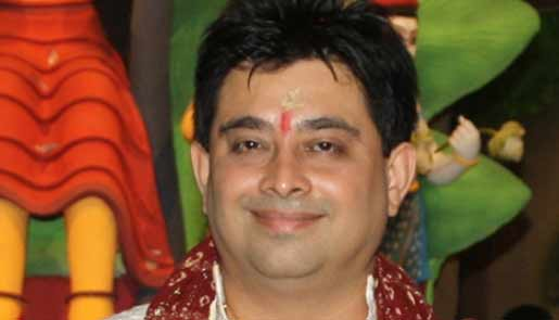 Venkatesh Films With BKPK I have hit a sixer Jeet Gannguli
