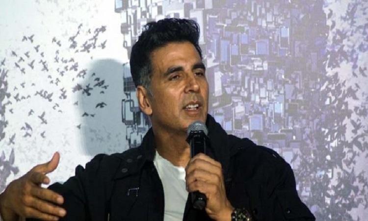 akshay talks about his upcoming movies