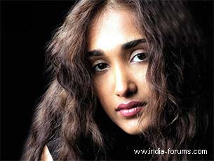 jiah khan died