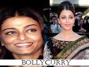http://www.india-forums.com/bollywood/images/uploads/Z55_Aish.jpg