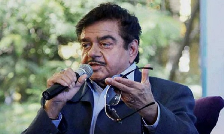shatrughan sinha talks about cprf troopers and more