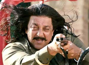 sanjay dutt in son of sardar movie