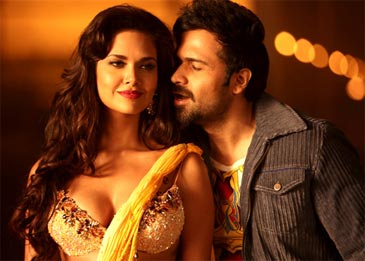 movie review of jannat 2