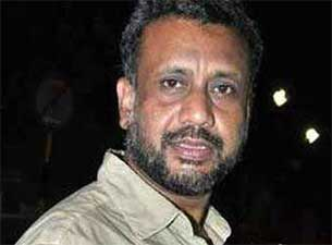 producer anubhav sinha