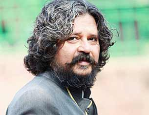 filmmaker-actor amole gupte