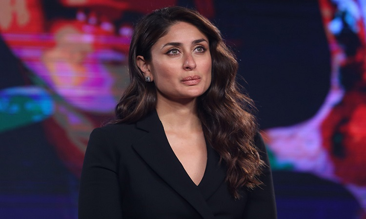 kareena rection on being called aunty