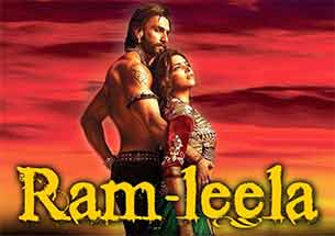 No ban on 'Ram-leela' release, says lawyer
