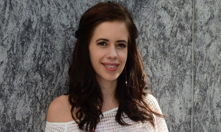 kalki says workshops for intimate scenes are important