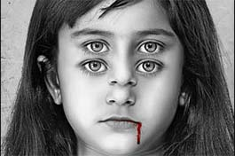 ram gopal varma's movie bhoot return