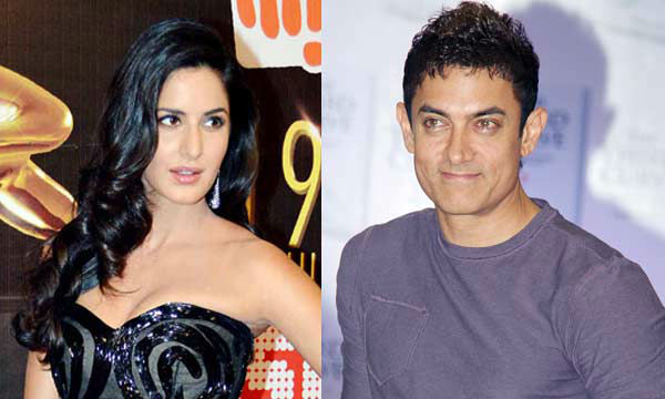aamir khan asks katrina kaif to sing for salman khan