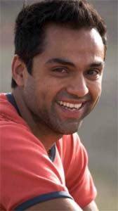 Interview with :  Abhay Deol, Actor