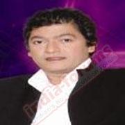 Aadesh Srivastav