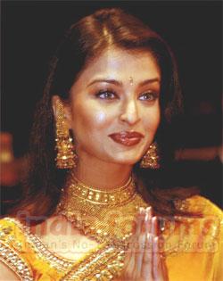 Aishwariya Rai Bachchan