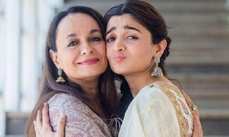 alia bhatt with mom soni razdan